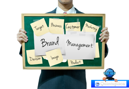 3 strategie di brand management