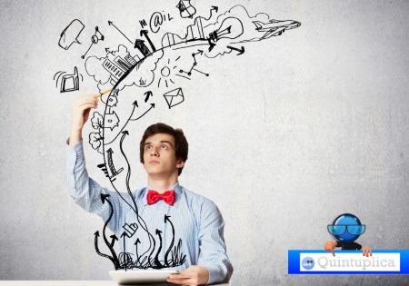 Come definire gli obiettivi di un progetto SEO