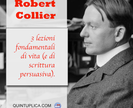 Robert Collier