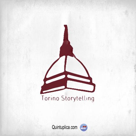 "Social Storytelling: l'esperienza di ""Torino Storytelling"""