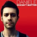 Daniele Selvitella - Youtuber