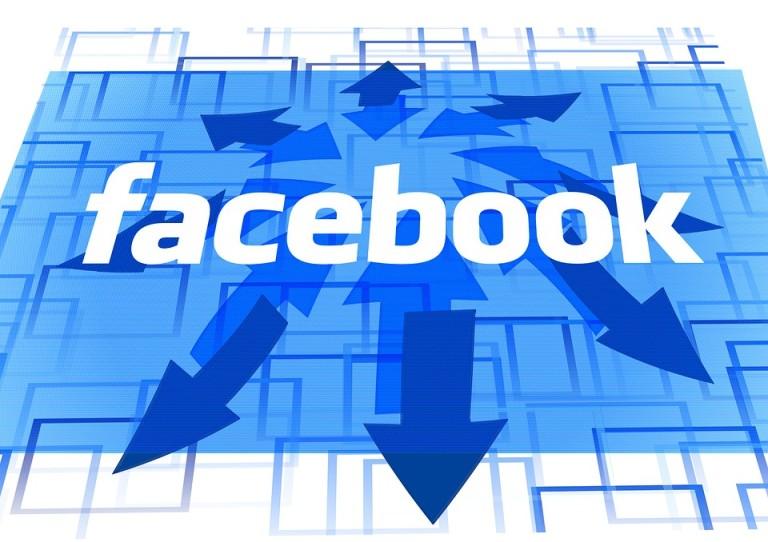 I fan di Facebook sono importanti: trasformali in clienti