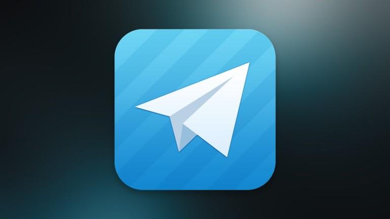 Telegram: cos'è e perché tutti ne parlano