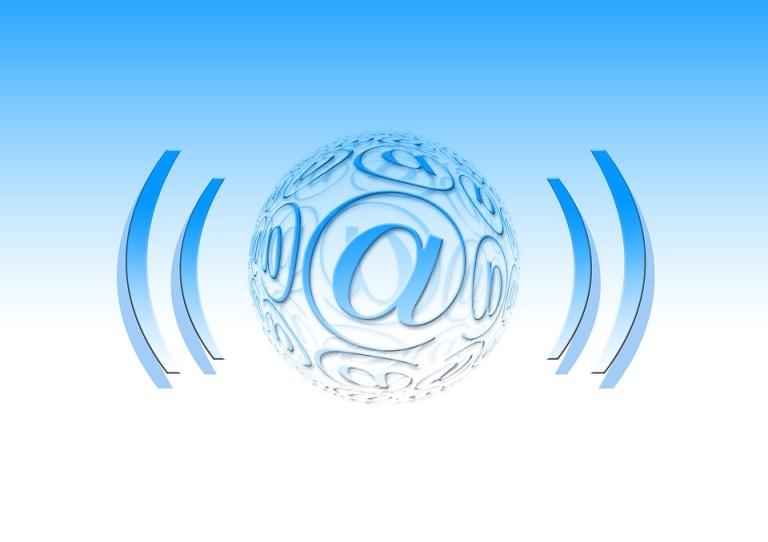 Come scrivere una mail efficace
