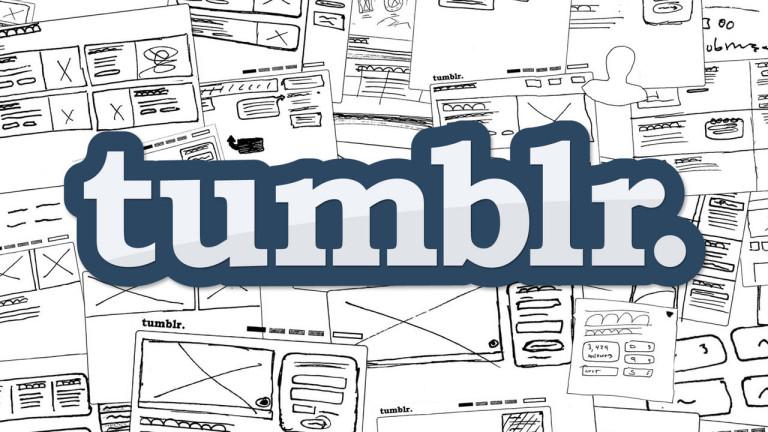 Come usare Tumblr per il Social Media Marketing