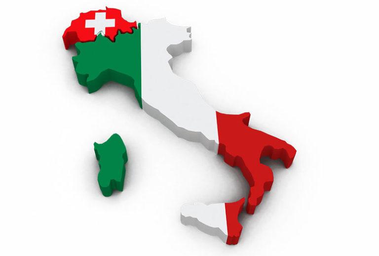 La Svizzera è la nazione ideale per fare impresa