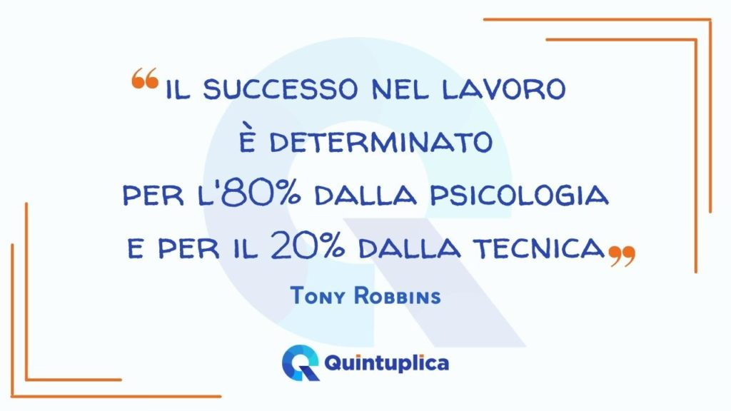 Tony-Robbins-Citazione-Business